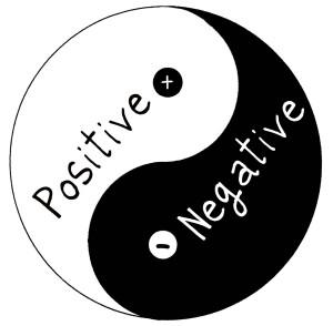 postive_negative