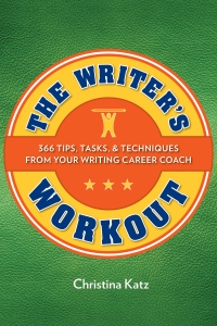 writersworkout